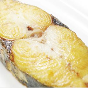 【新鮮物語】遠洋鮮嫩土魠魚片 250~300g/片