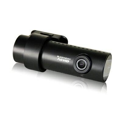 【純米小舖】BLACKVUE 口紅姬 DR650GW-1CH 1080P GPS行車記錄器