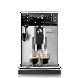 賠錢出清★福利品【飛利浦 Saeco】PicoBaristo 全自動義式咖啡機