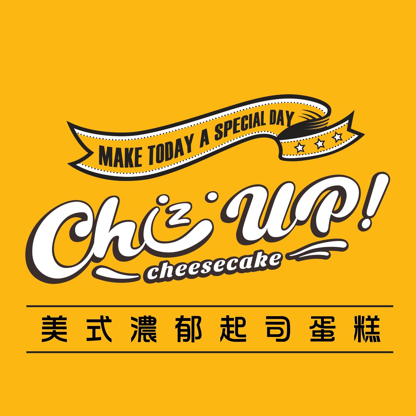 ChizUP美式濃郁起司蛋糕 - 樂天市場