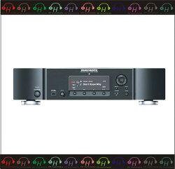 弘達影音多媒體 MARANTZ NA7004 網路音樂播放機  公司貨 門市展售