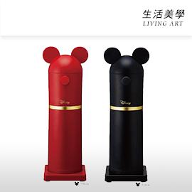 嘉頓國際DOSHISHA【DHISD-18】製冰機電動刨冰機無線乾電池