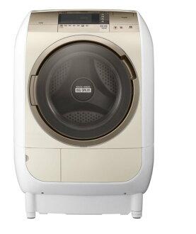 來電挑戰最優惠價MAYTAG 美泰克 MHW8100DW (白色)滾筒式洗衣機 (15KG)※ 熱線02-2847-6777