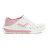 《2019新款》Shoestw【92U1SA02PK】PONY Enjoy 洞洞鞋 水鞋 海灘鞋 可踩跟 懶人拖 菱格紋 白粉紅 男女尺寸都有 1