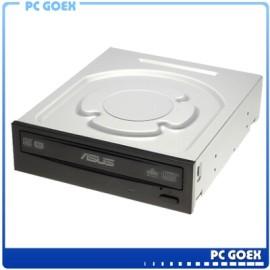 華碩 ASUS DRW-24B3ST SATA 24x DVD燒錄機 ☆pcgoex軒揚☆