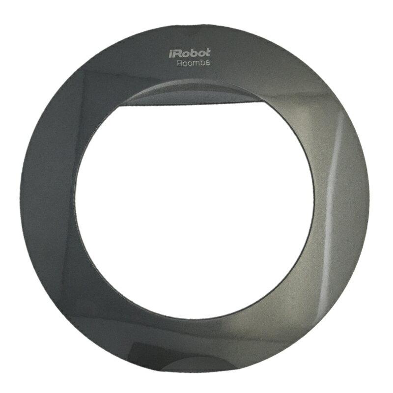 [玉山最低比價網] Roomba 700 適用 所有機型 760 770 780 790 新銀灰色面板