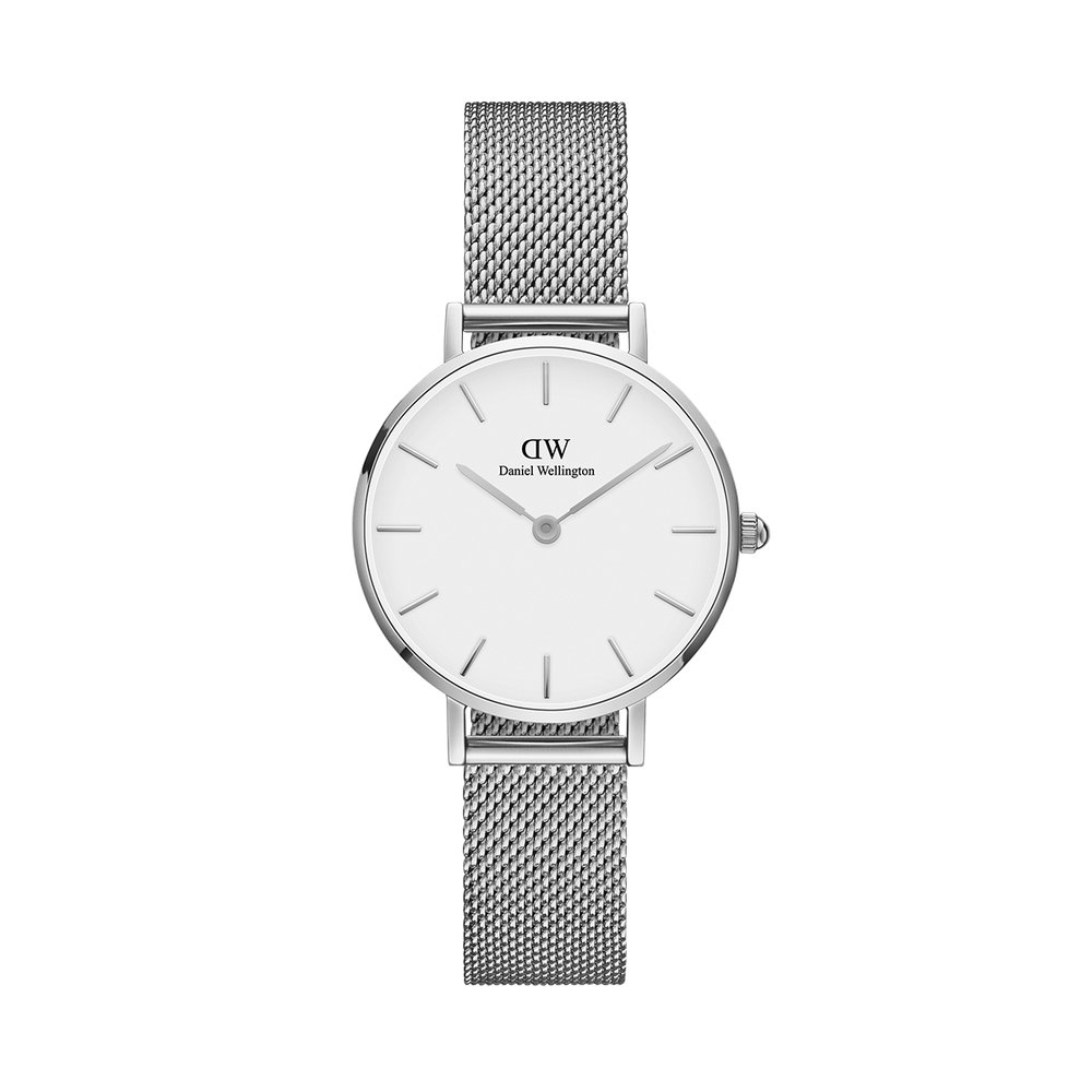 DW Daniel Wellington 精品手錶 28mm/32mm (保固一年)