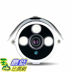 [106大陸直寄] AHD同軸 高清監控攝像頭 960P 130萬 安防器夜視防水攝像機 可定制 NTSC 3.6mm/6mm/8mm