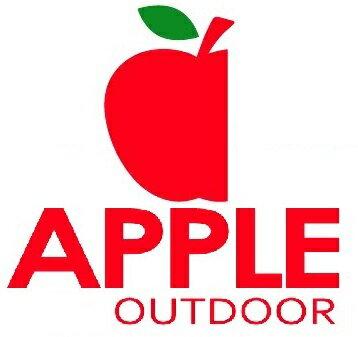 蘋果戶外用品專賣店