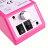 Electric Nail Drill File Machine Tool Kit Manicure Pedicure Set 3