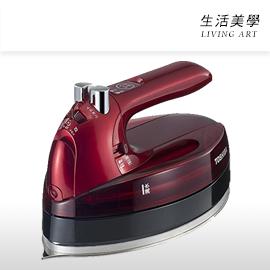 <br/><br/>  嘉頓國際 TOSHIBA【TA-FLW900】蒸氣熨斗 3段階蒸氣 輕量 控溫 噴霧蒸氣 掛燙 充電收納座<br/><br/>