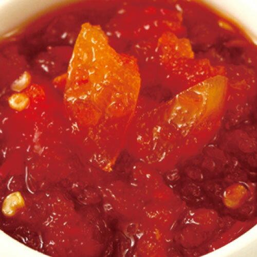 手工蒜泥辣椒醬