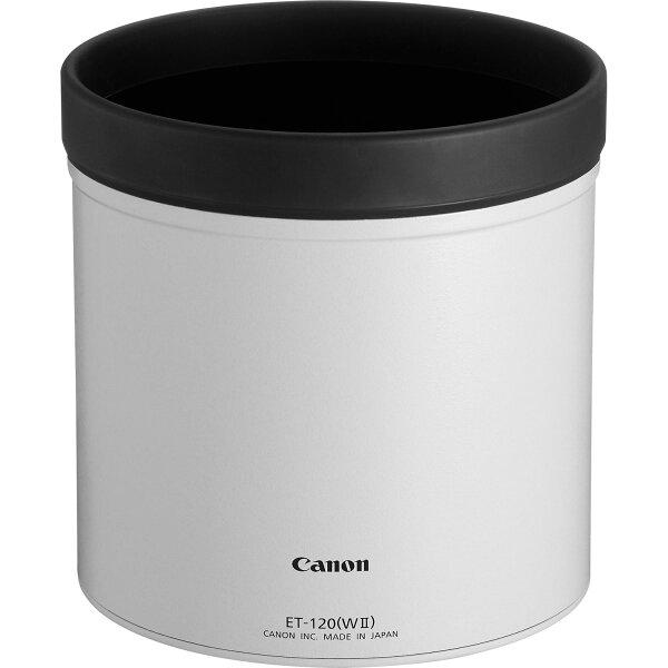 CanonET-120(WII)原廠遮光罩3002.8LISII用含稅價