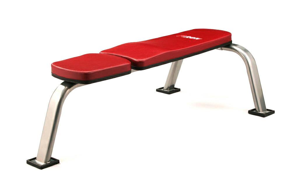 新型 啞鈴椅 獨特三腳設計 臥推訓練椅 啞鈴訓練椅 平板椅 舉重椅 啞鈴、槓鈴訓練必備器材【Fitek健身網】