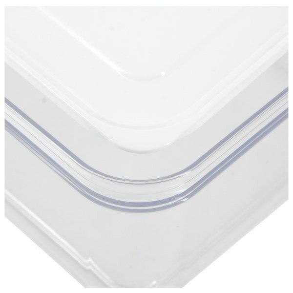 透明保存容器 CL 210 NITORI宜得利家居 4