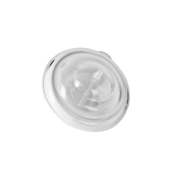 韓國 Cimilre 馨乃樂 吸乳器配件(止流閥/軟管)
