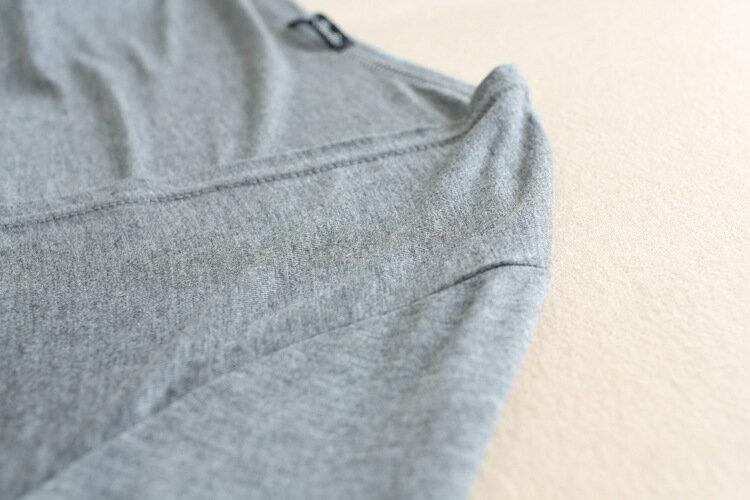 棉質外套  糖果色開襟罩衫短款長袖外套【MZKS1501】 BOBI  03 / 31 6