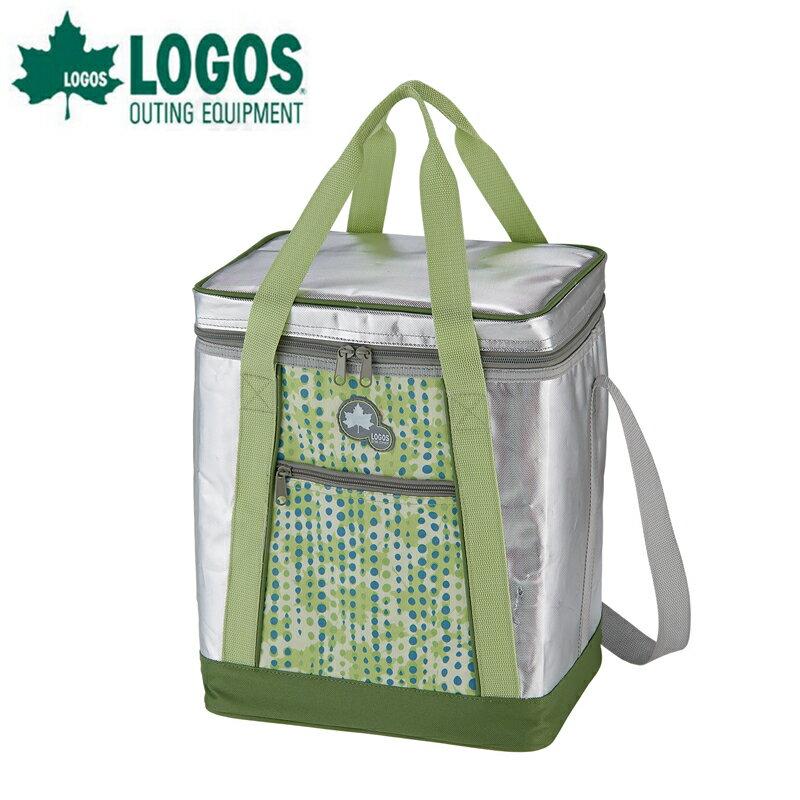 【露營趣】中和安坑 LOGOS LG81670530 SINSUL10 軟式保冷提箱 20L 保冷袋 保鮮袋 軟式冰桶 保冰袋 保溫袋 行動冰箱