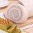 【香帥蛋糕】熱銷美味組-爆漿芋香卷+蛋定千層蛋糕 含運組$699 原價$790 0