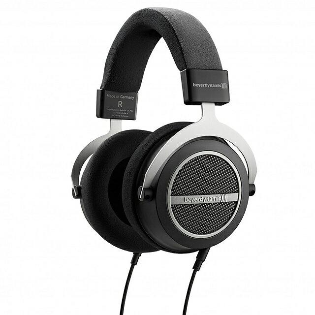 <br/><br/>  志達電子 Amiron Home 德國拜耳動力 Beyerdynamic  開放 可換線 耳罩式耳機 Tesla技術<br/><br/>