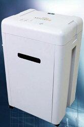 【歐菲斯辦公設備】  SAMPO 聲寶 極細超靜音碎紙機   CB-U18151SL  原CB-U9151SL已改款