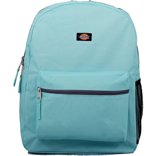 Dickies Student Polyester Backpack 8
