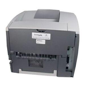 Lexmark T640 Monochrome Laser Printer - 35ppm 2