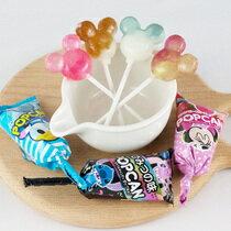 Disney米奇棒棒糖1支入