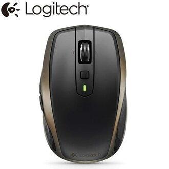 羅技 Logitech MX Anywhere 2 無線行動滑鼠