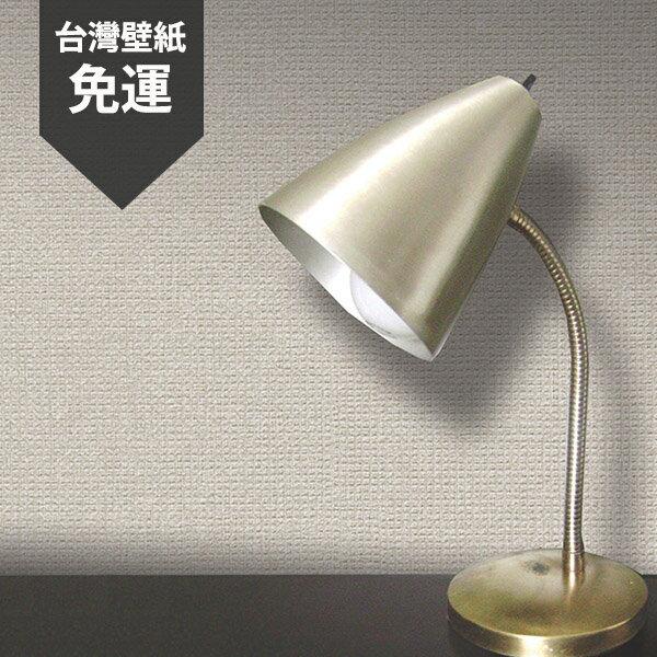 壁紙屋本舖:素色和風台灣壁紙25895