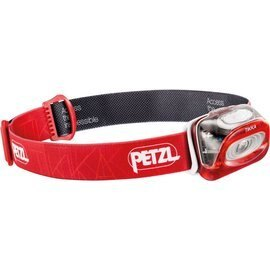 秀山莊戶外用品專賣店:PETZL法國
