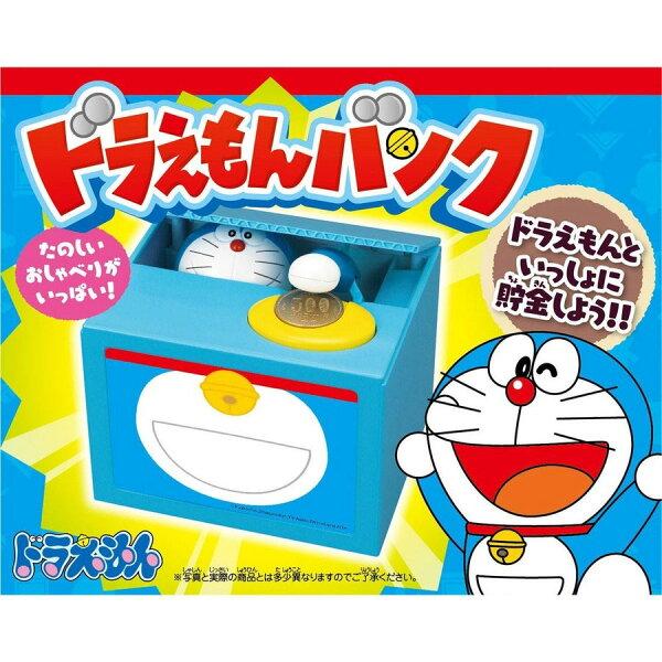 NOBA 不只是禮品:哆啦A夢Doraemon偷錢存錢罐儲錢箱日本帶回正版商品