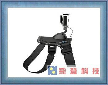 【GOPRO配件】ADOGM-001 GOPRO 寵物頸帶 公司貨 含稅開發票