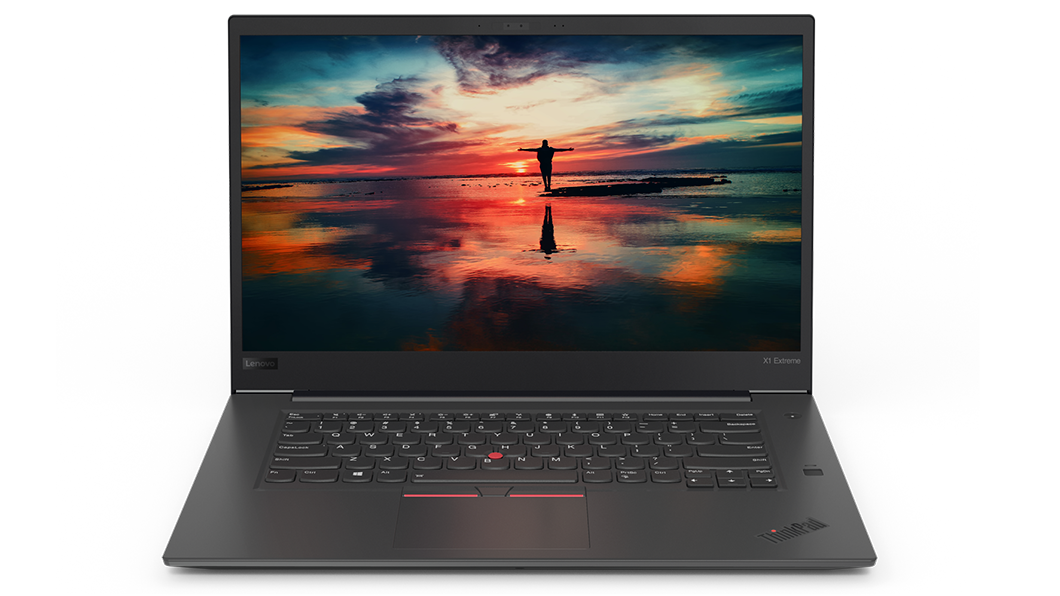 lenovo t510 drivers win 10