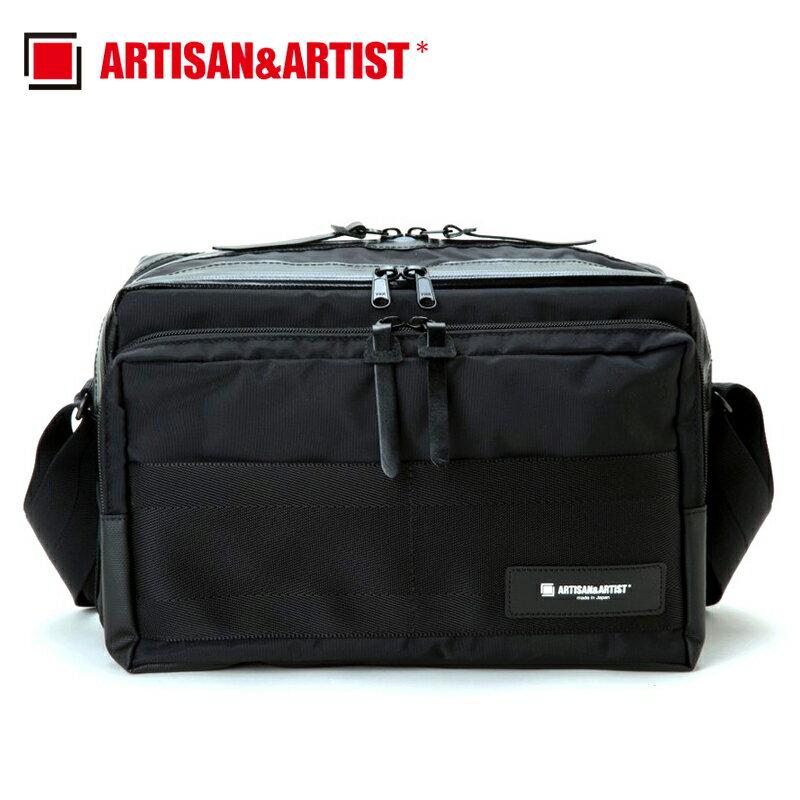 ◎相機專家◎ ARTISAN&ARTIST MCAM 1000 防水系列相機包 1機2鏡 11吋筆電 A&A 正成公司貨