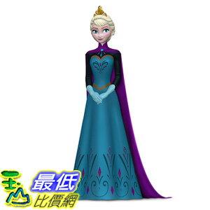 [106美國直購] 迪士尼紀念品 Hallmark Keepsake 2017 Disney Frozen Elsa Coronation Day Christmas Ornament