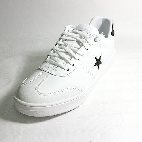 Moonstar日本星月透氣抗菌防臭運動鞋休閒鞋小白鞋皮鞋板鞋MSFS0047黑白[陽光樂活]