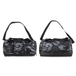 NIKE GOLF 高爾夫衣物包 (免運 旅行袋 運動包 側背包 手提袋【05481576】≡排汗專家≡