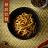 【古米兒】免運醬乾麵  /  乾拌麵 12包(24入)*兩種口味可選擇:椒麻、醬香原味* ↘$660免運價!!原價$700 1