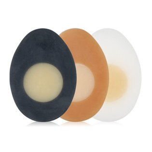 韓國TONYMOLY潔面護理雞蛋皂125g三款可選【櫻桃飾品】【25878】