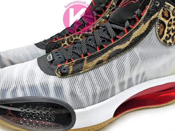 2020 史上最輕 限定販售 NIKE AIR JORDAN XXXIV 34 TATUM PE JAYSON WELCOME TO THE ZOO 豹紋 動物園 新一代 ECLIPSE PLATE 避震科技傳導 前、後 ZOOM 籃球鞋 AJ (DA1899-900) ! 2