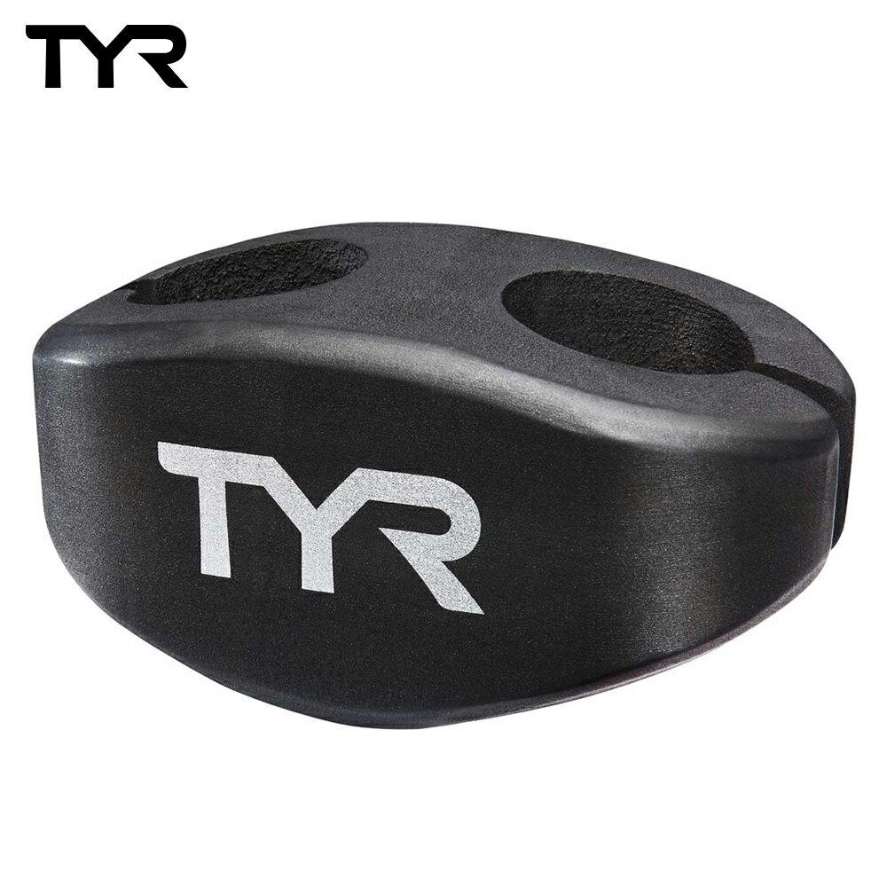 美國TYR 游泳訓練腳踝圈 Hydroil Ankle Float 台灣總代理 - 限時優惠好康折扣