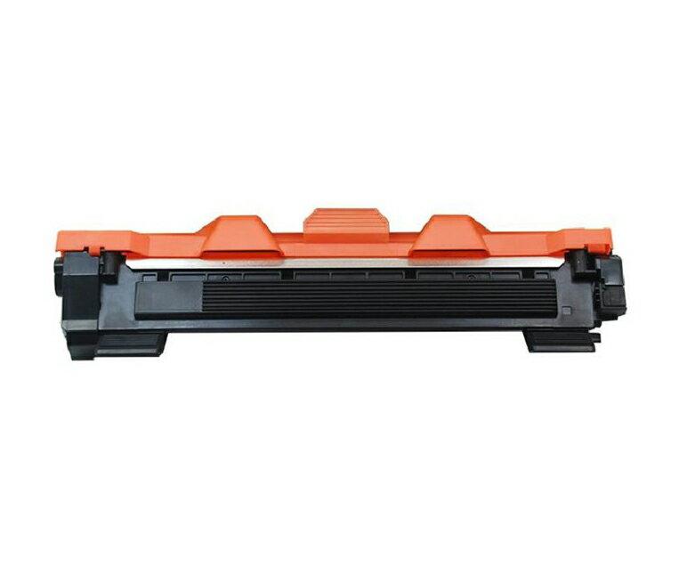 【免運】FUJI XEROX M115 (CT202137) 相容碳粉匣*適用:P115b/M115b/M115fs/P115w/M115w/M115z
