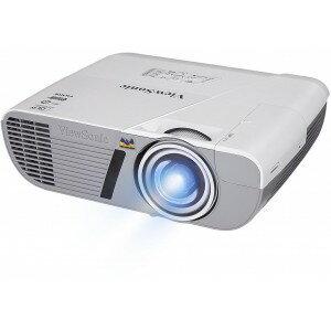 ★杰米家電☆ViewSonic PJD6352LS 3,200 流明XGA短焦光艦投影機