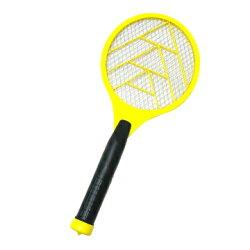 【東龍】電池式三層捕蚊拍《TL-981》