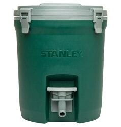 【鄉野情戶外用品店】 Stanley |美國| 飲料桶/冰桶 保鮮桶 保冰箱/10-01938 【容量7.5L】