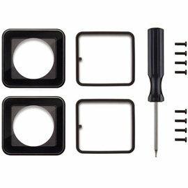 ~GoPro ~鏡頭修護套組 ASLRK~301 Lens Replacement Kit