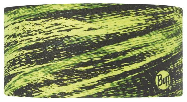 【【蘋果戶外】BUFFBF111496西班牙Coolmax激光四射抗UV頭帶透氣吸汗速乾登山單車慢跑