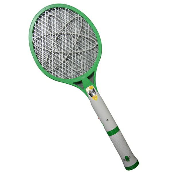 CM-2215分離式手電筒電蚊拍捕蚊拍【迪特軍】