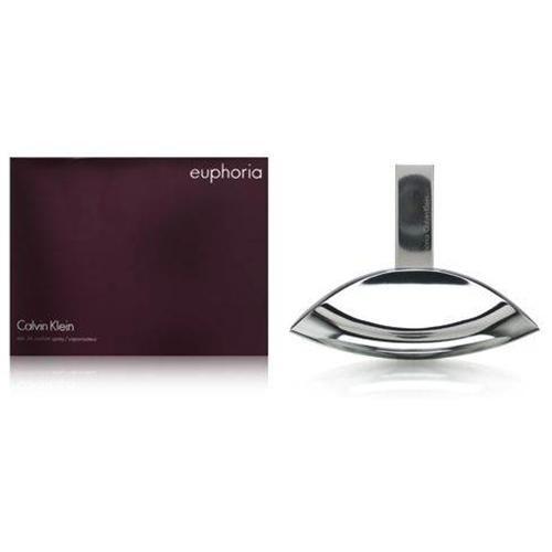Calvin Klein 'Euphoria' Women's 3.4-ounce Eau de Parfum Spray 0